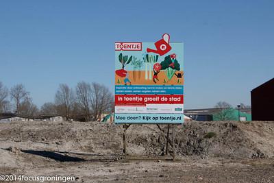 oosterparkwijk 2014-mien toentje