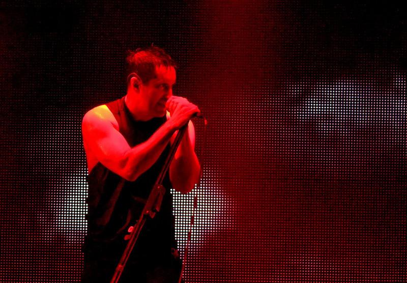 Nine Inch Nails Amsterdam 27-05-14 (130).jpg