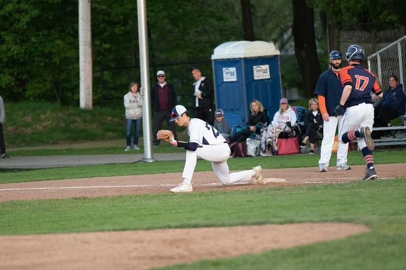 needham_baseball-190508-290.jpg