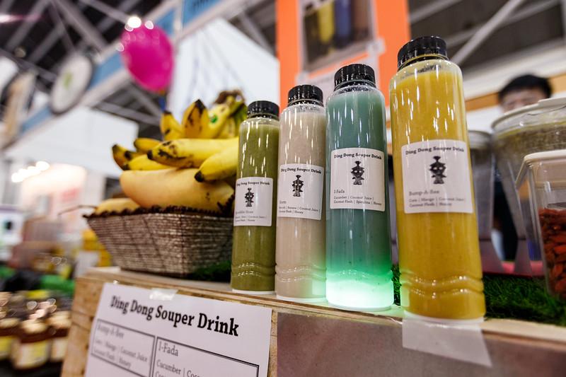 Exhibits-Inc-Food-Festival-2018-D1-315.jpg