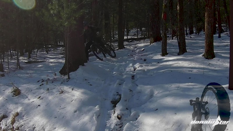 Caledonia_w_Canada-Hollow-Trail.mp4