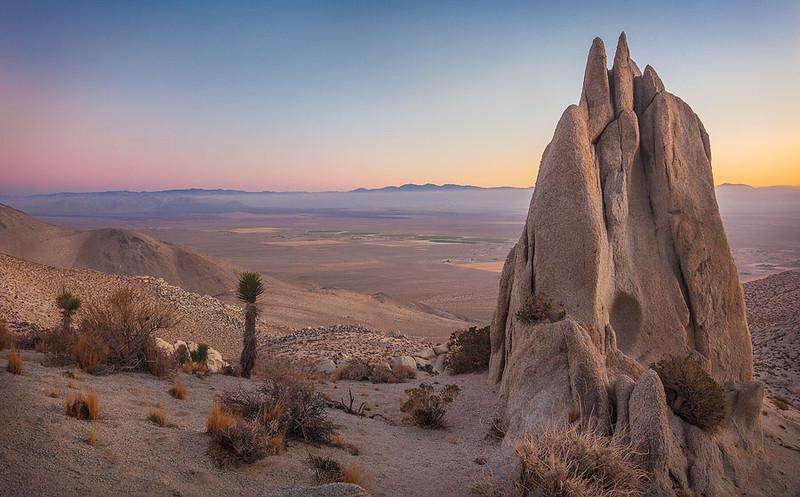 South_Sierra_Mojave_View-2 copy.jpg