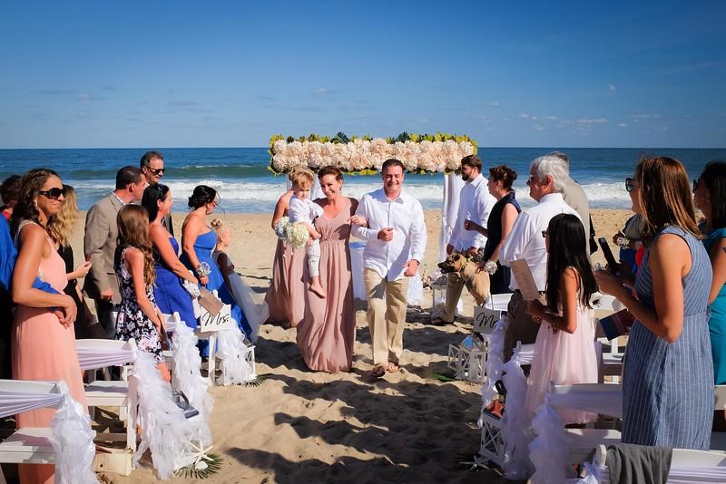 RHP VGAU 09252016 Wedding Images 55 (c) 2016 Robert Hamm.jpg