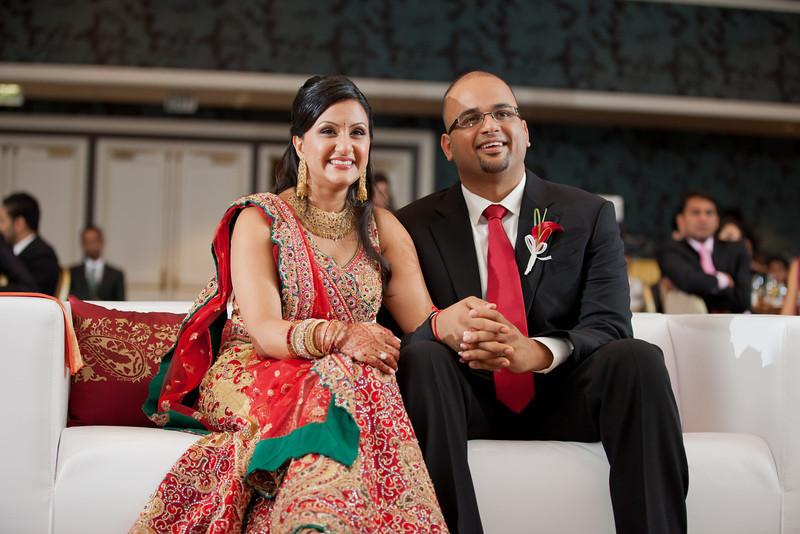 Shikha_Gaurav_Wedding-1844.jpg
