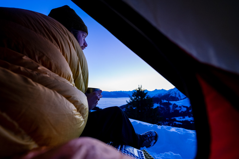 202001_Winter Camping_123.jpg