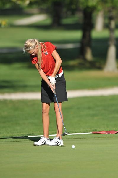 Lutheran-West-Womens-Golf-Sept-2012---c142813-036.jpg