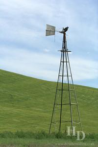 2007-06 Farms