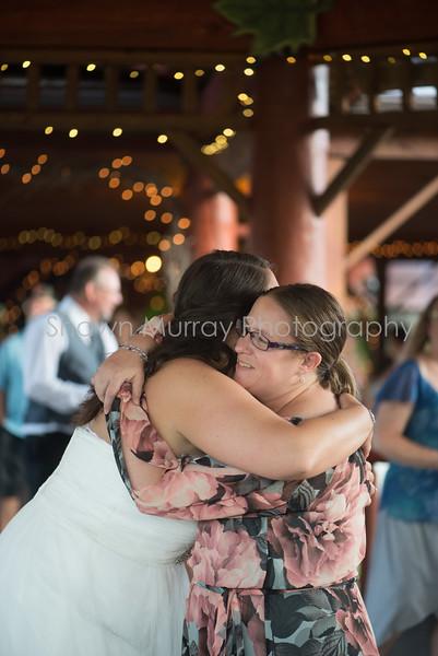 1142_Megan-Tony-Wedding_092317.jpg