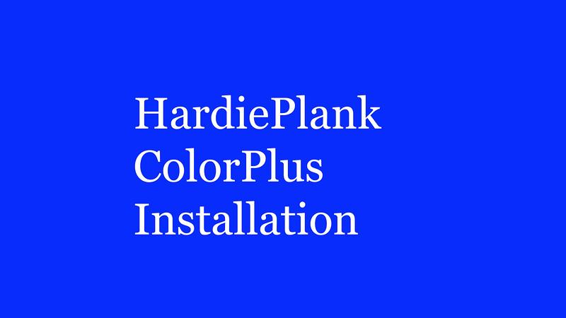 HardiePlank-Procedures.00_00_00_00.Still007.jpg