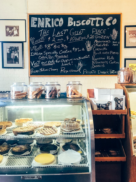 pittsburgh enrico biscotti.jpg