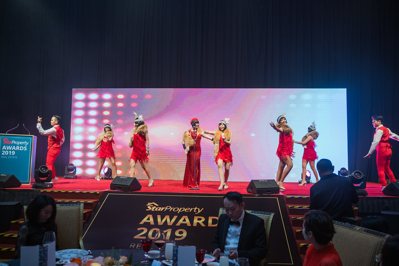 Star Propety Award Realty-284.jpg