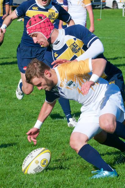 JCU Rugby vs U of M 2016-10-22  68.jpg