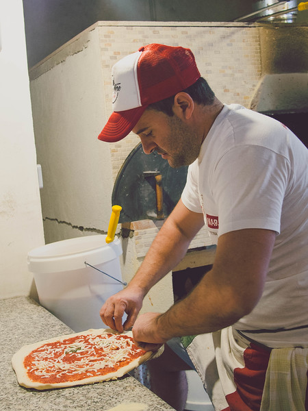 marseille pizza 2.jpg