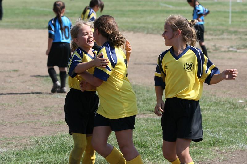 Soccer07Game3_179.JPG