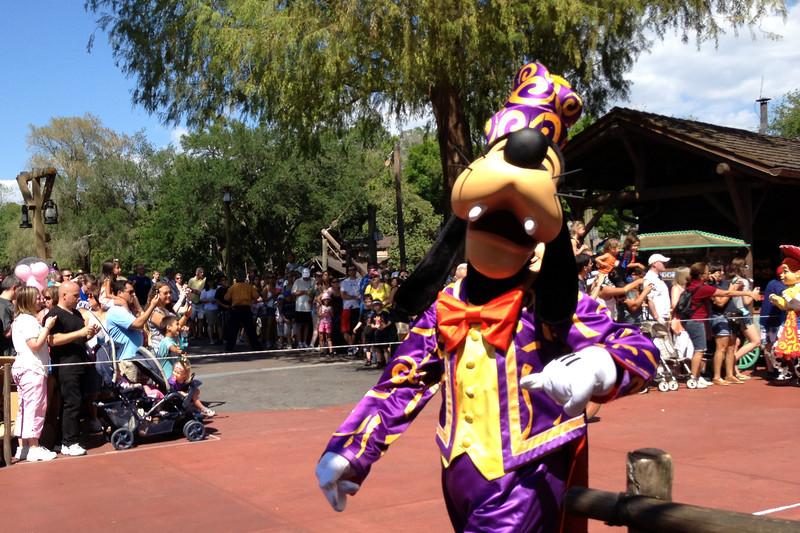 Disney-2012-0558.jpg