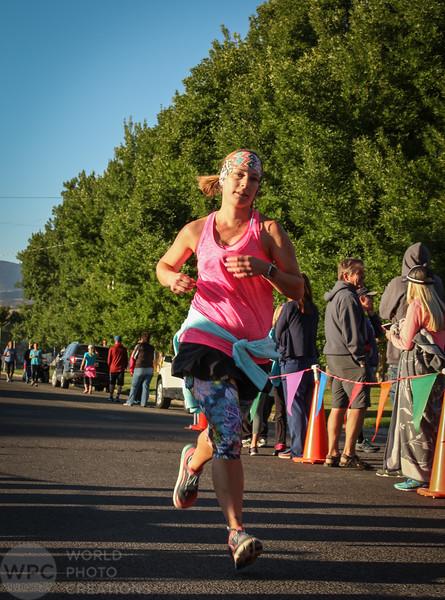 20160905_wellsville_founders_day_run_1636.jpg