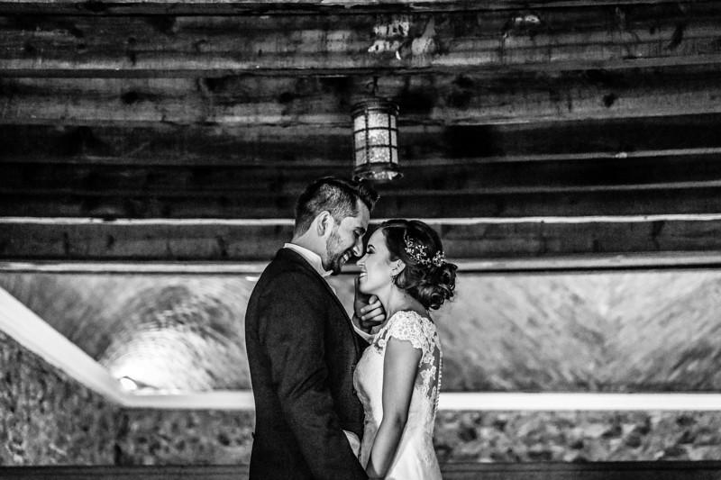 F&D boda ( Hacienda Los Albos, Querétaro )-991.jpg