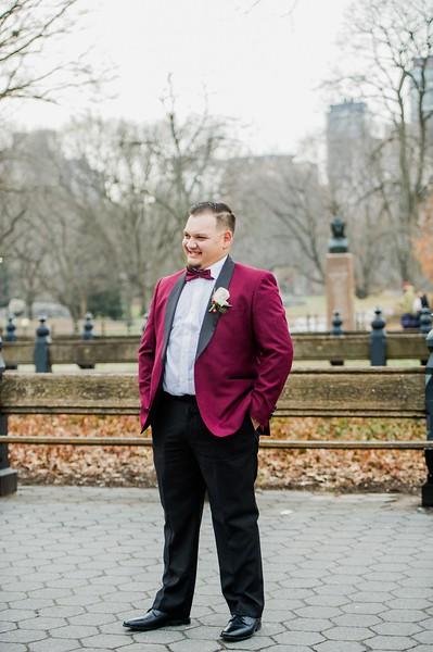 Justin & Tiffani - Central Park Wedding (338).jpg