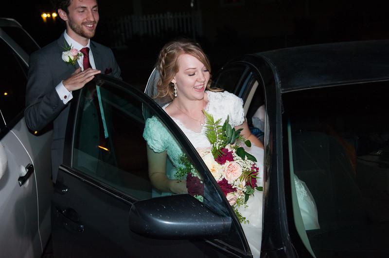 Corinne Howlett Wedding Photo-778.jpg