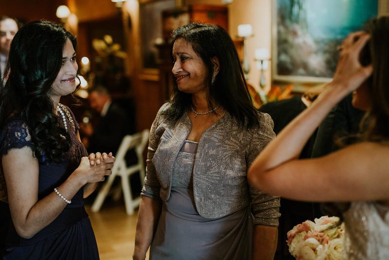 Manny+Sunita_Wed-0101.jpg