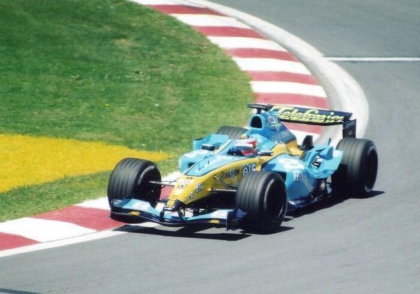 Alonso-04.jpg