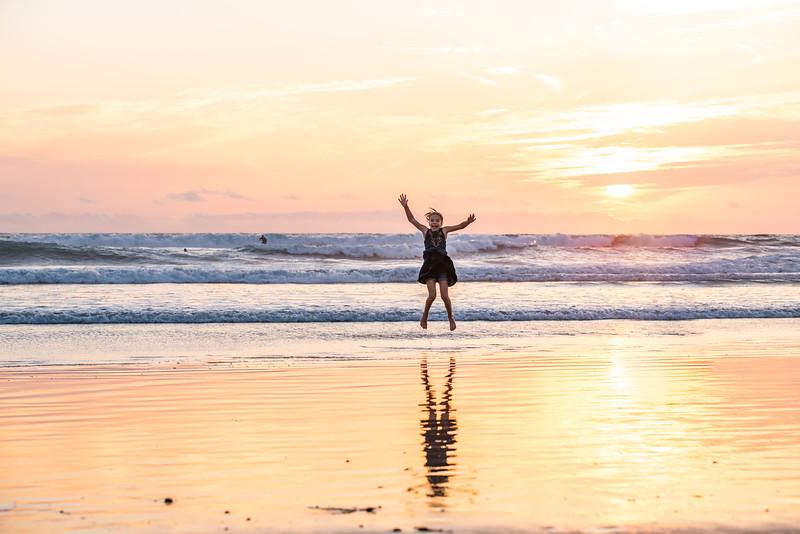 Pacific Beach 2019-4452.jpg