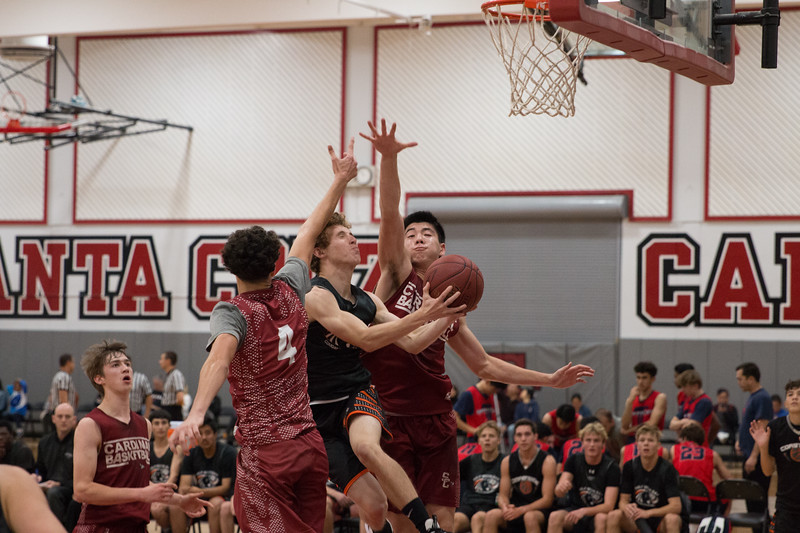 HMBHS Varsity Boys Basketball 2019-20-2342.jpg