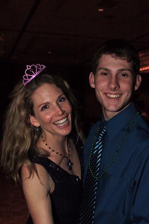 2011 Regis Jesuit Mom Prom (c) YesterdaysPhotos.com - 1071.jpg