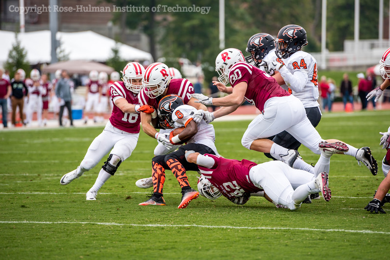 RHIT_Homecoming_2016_Tent_City_and_Football-13031.jpg
