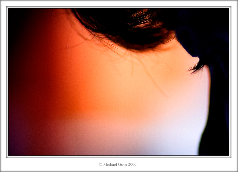 Profile (61612666).jpg