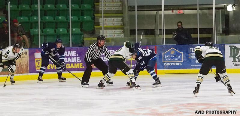 Okotoks Oilers VS Canmore Eagles September 22 (7).jpg