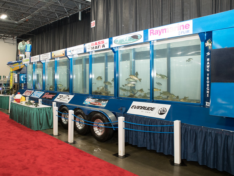 Ultimate Fishing Show 2018-74.jpg