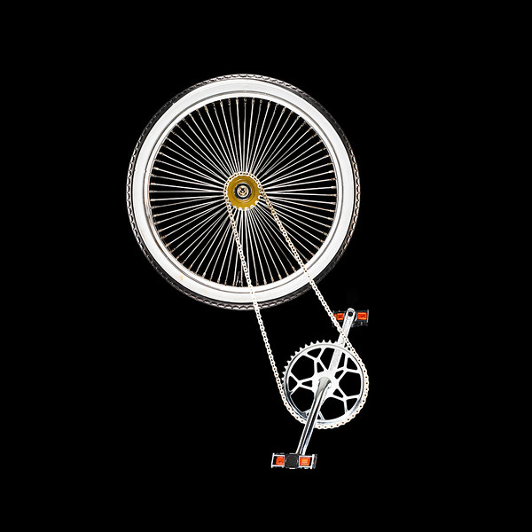 Photographer-David-Arky-Conceptual-Still-Life-Creative-Space-Artists-Management-18-Bicycle.jpg