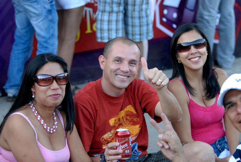 080126 0399 Costa Rica - Palmares Fiesta _P ~E ~L.JPG