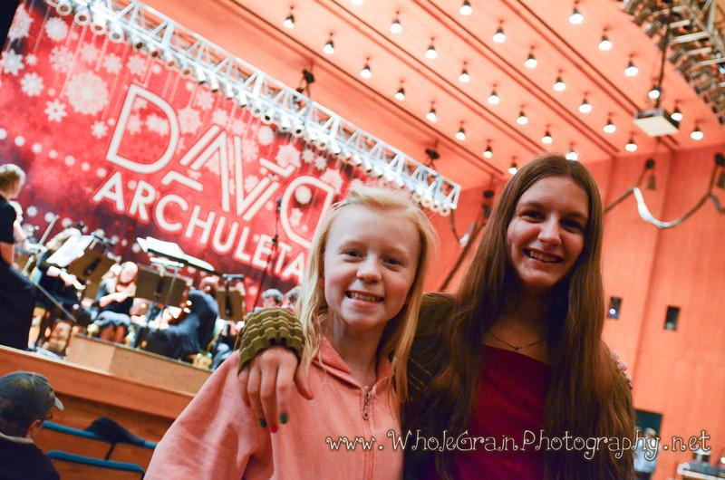 20111219_MusicArchuleta_0024.jpg