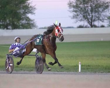 Race 8 SD 6/4/21