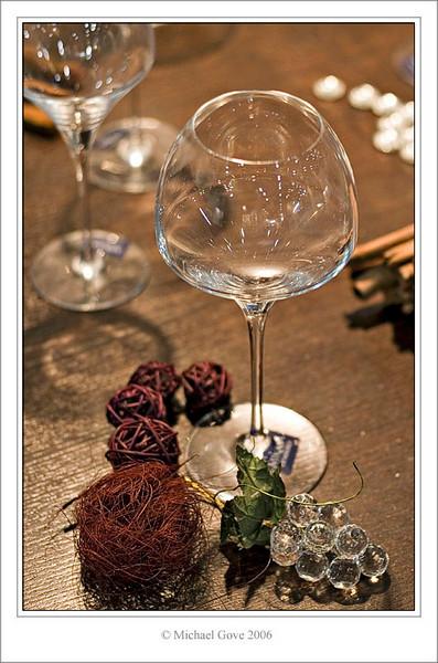 Empty glass (60473914).jpg