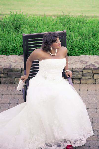 Nikki bridal-1127.jpg