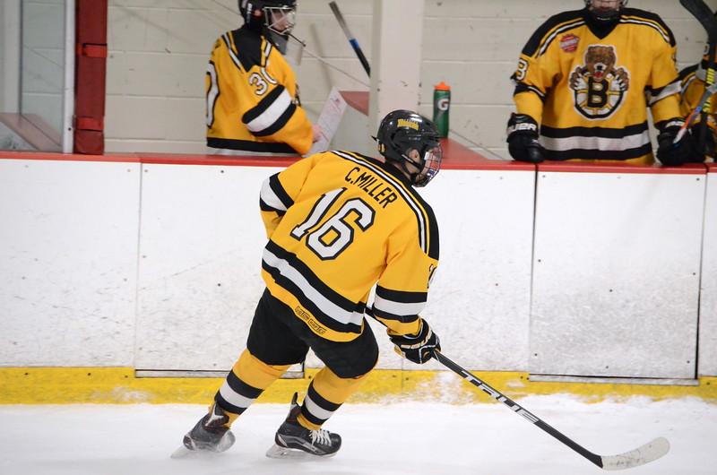 171202 Junior Bruins Hockey-104.JPG