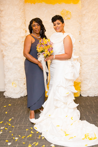 Darnell and Lachell Wedding-9968.jpg