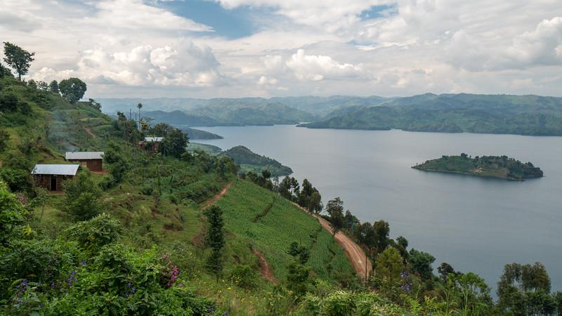 Ruhengeri-Rwanda-39.jpg