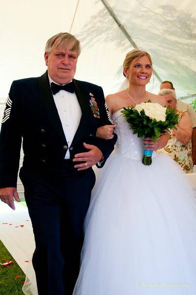 Jenkins Wedding Photos Color-61.jpg