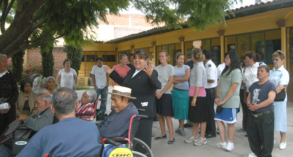 SMT Mexico 2008