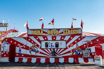 Luna-Brothers-Circus