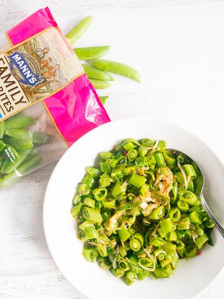 sugar snap peas recipe manns partial bag.jpg