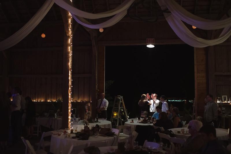 2018-megan-steffan-wedding-736.jpg