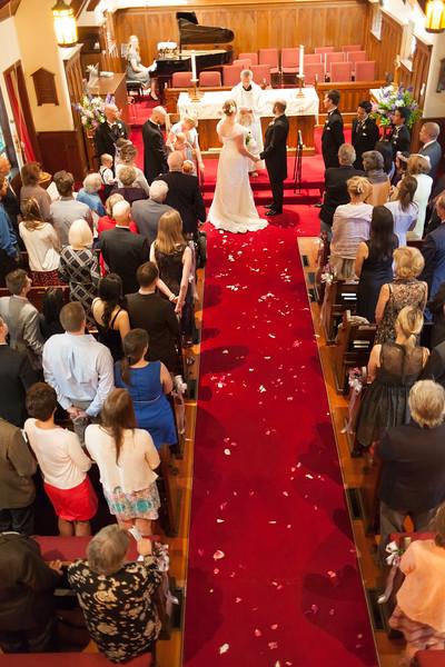 Mari & Merick Wedding - Ceremony-54.jpg