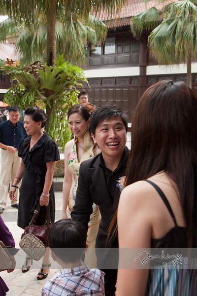 Welik Eric Pui Ling Wedding Pulai Spring Resort 0215.jpg