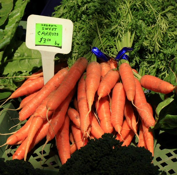 Organic sweet carrots 8641c.jpg