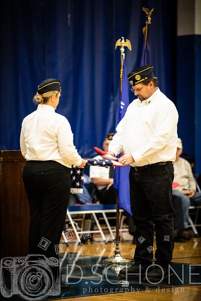 Veteran's Day-41.JPG